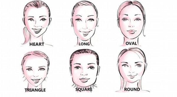 makeup-face-shape